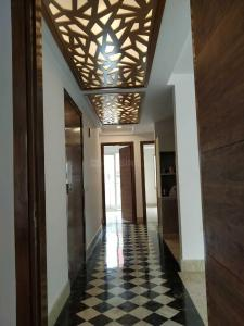 Gallery Cover Image of 1250 Sq.ft 3 BHK Independent Floor for buy in Lajpat Nagar for 22000000