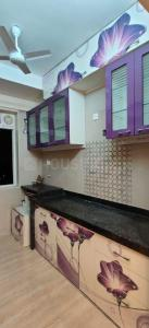 Gallery Cover Image of 900 Sq.ft 2 BHK Apartment for rent in Sidhivinayak Opulence, Govandi for 40000