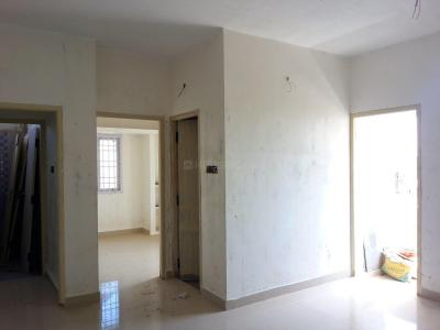 Gallery Cover Image of 833 Sq.ft 2 BHK Apartment for buy in Kovur for 2915500