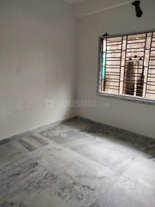 Gallery Cover Image of 1100 Sq.ft 3 BHK Apartment for buy in Barrackpore for 3050000