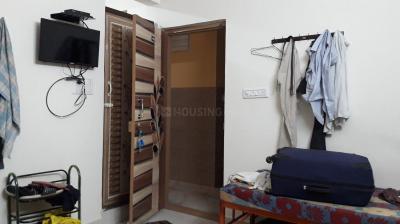 Bedroom Image of Sri Rama Sai PG in Electronic City