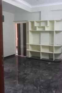 Gallery Cover Image of 1200 Sq.ft 2 BHK Apartment for rent in Sai Kondapur, Kothaguda for 21000