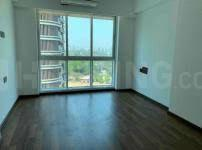 Gallery Cover Image of 900 Sq.ft 2 BHK Apartment for buy in Rite Skyluxe, Chembur for 19900000