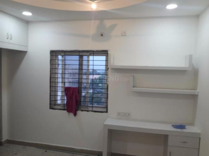 Bedroom Image of 1100 Sq.ft 2 BHK Apartment for rent in Shamshabad for 15000