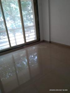 Gallery Cover Image of 1500 Sq.ft 3 BHK Apartment for buy in Ulwe for 10000000
