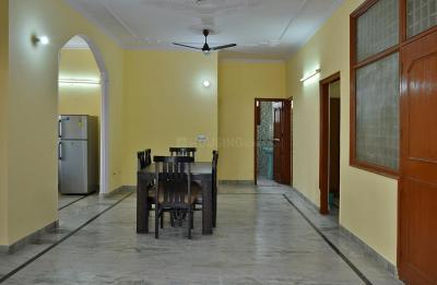Dining Room Image of Bhutani House in Sector 21