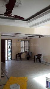 Gallery Cover Image of 2500 Sq.ft 3 BHK Independent House for buy in Vettuvankani for 16000000