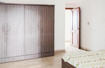 Bedroom Image of 801 F Marvel Diva in Magarpatta City