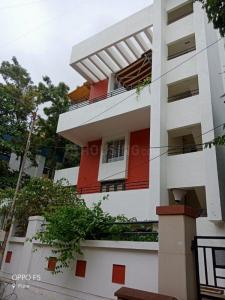 Gallery Cover Image of 1813 Sq.ft 3 BHK Apartment for buy in Aundh for 19000000
