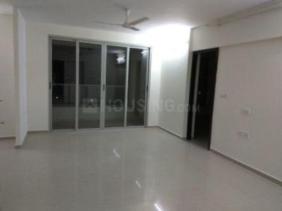 Gallery Cover Image of 1350 Sq.ft 3 BHK Apartment for rent in Amanora Future Towers, Hadapsar for 36000