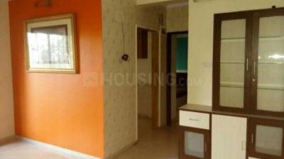 Gallery Cover Image of 590 Sq.ft 1 BHK Apartment for buy in Powai for 10000000