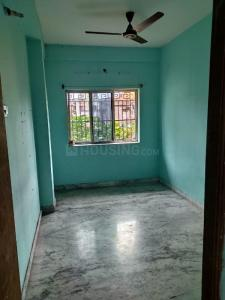 Gallery Cover Image of 750 Sq.ft 2 BHK Apartment for buy in Picnic Garden for 3200000