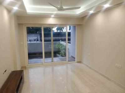 Gallery Cover Image of 2415 Sq.ft 3 BHK Apartment for buy in Yeshwanthpur for 28400000