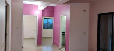 Gallery Cover Image of 1250 Sq.ft 3 BHK Apartment for rent in Hussainpur for 15000