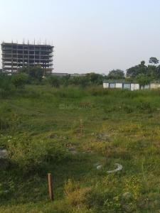 2100 Sq.ft Residential Plot for Sale in Jagadishpur, Kolkata
