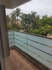Gallery Cover Image of 2100 Sq.ft 3 BHK Independent Floor for buy in Anna Nagar for 14800000