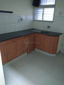 Gallery Cover Image of 1000 Sq.ft 2 BHK Independent Floor for rent in Vibhutipura for 17000