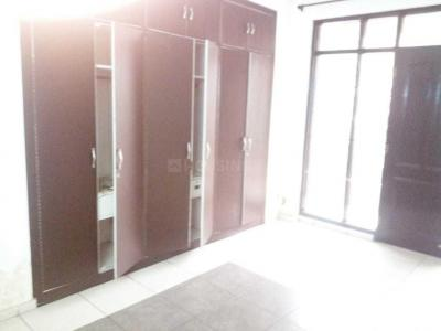 Gallery Cover Image of 4400 Sq.ft 4 BHK Apartment for rent in Sector 19 Dwarka for 70000
