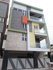 Gallery Cover Image of 4300 Sq.ft 4 BHK Independent House for buy in Subramanyapura for 25000000