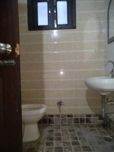 Bathroom Image of PG 3885296 Said-ul-ajaib in Said-Ul-Ajaib