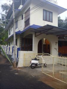 Gallery Cover Image of 1760 Sq.ft 3 BHK Independent House for buy in Kalathipady for 5000000
