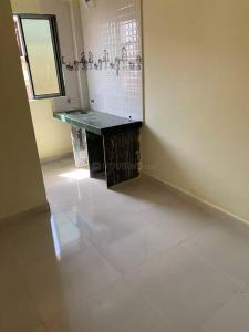 Gallery Cover Image of 160 Sq.ft 1 RK Apartment for rent in Andheri West for 7500
