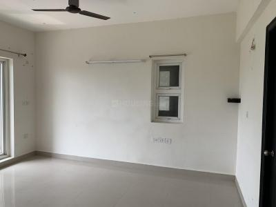 Gallery Cover Image of 1375 Sq.ft 2 BHK Apartment for rent in Kelambakkam for 20000