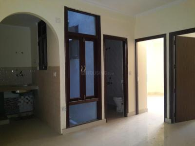 Gallery Cover Image of 700 Sq.ft 2 BHK Apartment for buy in Aya Nagar for 2800000