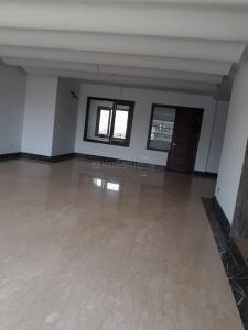 Gallery Cover Image of 2400 Sq.ft 5 BHK Independent House for buy in BF-72, Sector 56 for 32500000