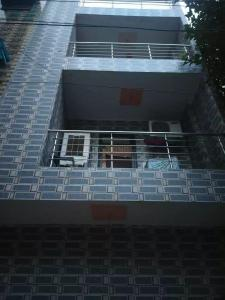 Gallery Cover Image of 600 Sq.ft 1 BHK Independent House for buy in Sector 3 Dwarka for 7000000
