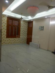 Gallery Cover Image of 1250 Sq.ft 3 BHK Independent Floor for buy in Vasundhara for 4500000