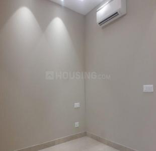 Gallery Cover Image of 2600 Sq.ft 4 BHK Independent Floor for buy in D.D.A FLAT, B 7, Arjun Nagar for 67500000