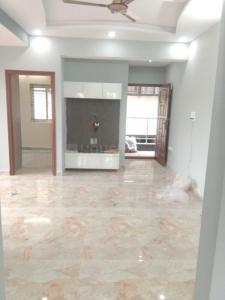 Gallery Cover Image of 1000 Sq.ft 2 BHK Apartment for rent in Bommanahalli for 22000