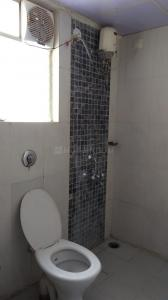 Gallery Cover Image of 1120 Sq.ft 3 BHK Apartment for rent in Tathawade for 23000
