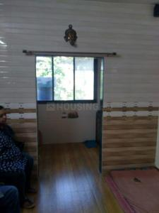 Gallery Cover Image of 370 Sq.ft 1 RK Apartment for buy in Vasai West for 2600000