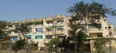 Gallery Cover Image of 1000 Sq.ft 2 BHK Apartment for buy in Sarvahit Apartments, Sector 17 Dwarka for 8000000