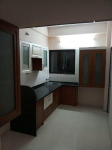 Gallery Cover Image of 1125 Sq.ft 2 BHK Apartment for buy in Jivrajpark for 5100000