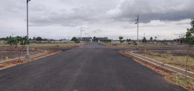 Gallery Cover Image of  Sq.ft Residential Plot for buy in Saravanampatty for 1500000