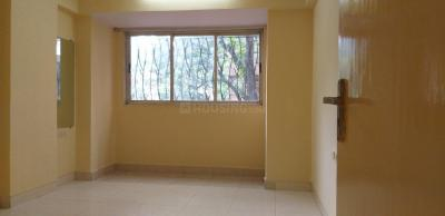 Gallery Cover Image of 1000 Sq.ft 2 BHK Apartment for rent in Palava Phase 1 Nilje Gaon for 75000
