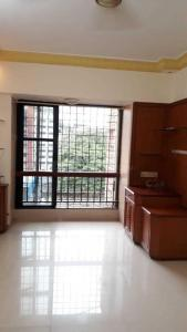 Gallery Cover Image of 700 Sq.ft 2 BHK Apartment for rent in Abhishek, Goregaon East for 32000