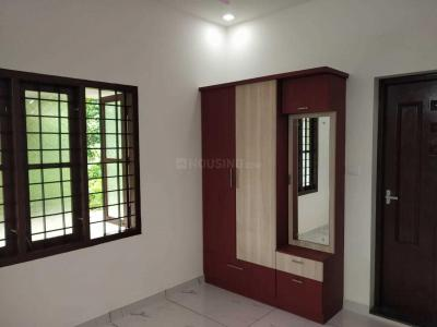 Gallery Cover Image of 1400 Sq.ft 3 BHK Villa for buy in Kakkanad for 4500000