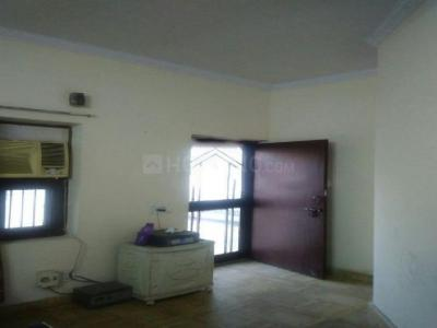 Gallery Cover Image of 630 Sq.ft 1 BHK Independent Floor for rent in Palam Vihar for 17000