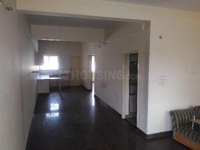 Gallery Cover Image of 1090 Sq.ft 2 BHK Independent Floor for rent in J P Nagar 7th Phase for 16000