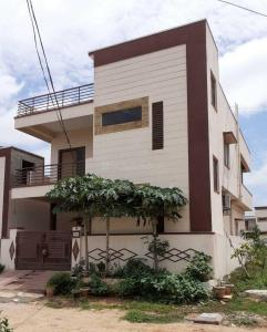 Gallery Cover Image of 2500 Sq.ft 3 BHK Independent House for buy in Nagole for 12000000