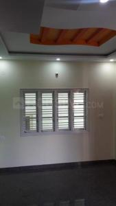 Gallery Cover Image of 1200 Sq.ft 2 BHK Independent House for buy in Electronic City for 1900000
