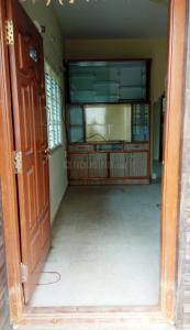 Gallery Cover Image of 1200 Sq.ft 3 BHK Independent House for rent in Bagalakunte for 17000