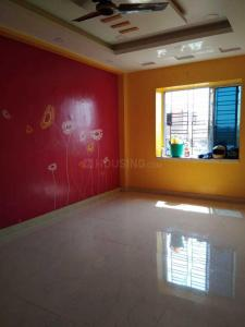 Gallery Cover Image of 1500 Sq.ft 3 BHK Apartment for rent in New Town for 20000