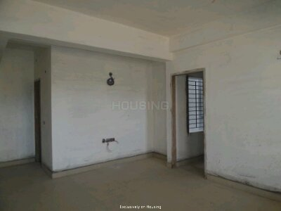 Gallery Cover Image of 1382 Sq.ft 3 BHK Apartment for buy in Yeshwanthpur for 10641400