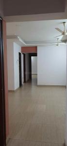 Gallery Cover Image of 1050 Sq.ft 2 BHK Apartment for rent in Westin Vitthal Darshan CHS, Andheri West for 45000