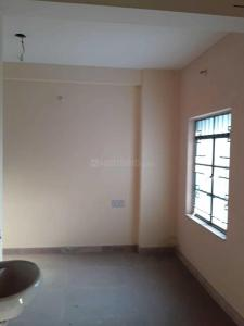 Gallery Cover Image of 700 Sq.ft 2 BHK Apartment for rent in Dum Dum for 11000